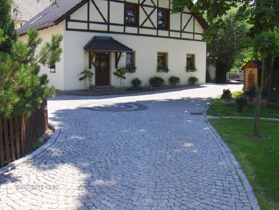 referenzen pflaster und asphaltbau kgst kirchner gussasphalt stra en und tiefbau gmbh